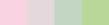 boho-whimsical-colour-palette