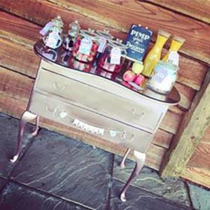 dresser-table