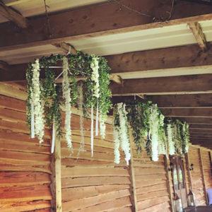 floral-hoops