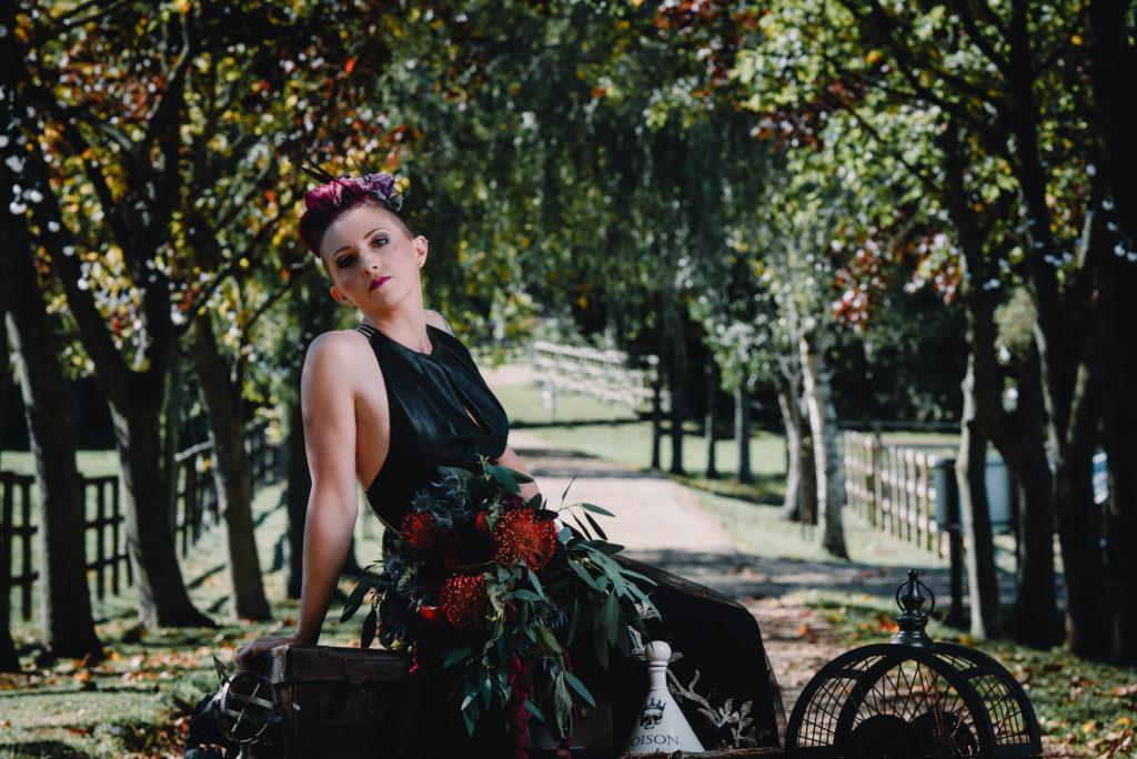 garden-of-weedon-wood-farm-styled-shoot-100
