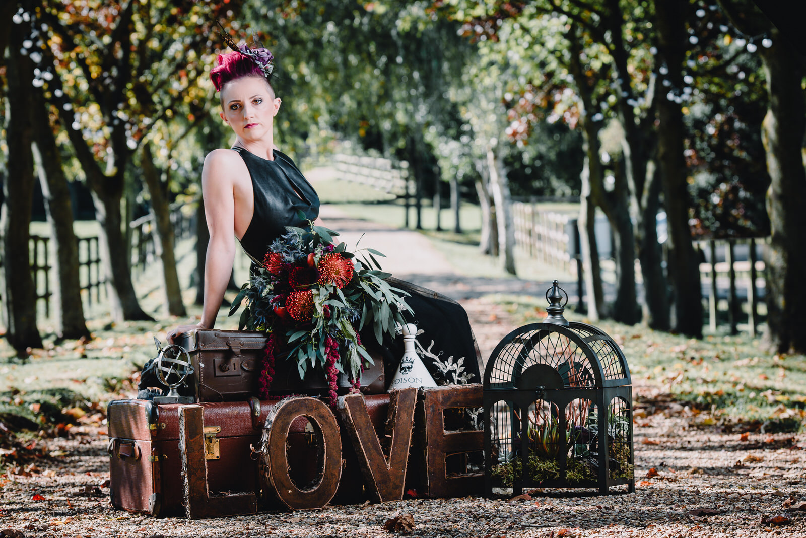 garden-of-weedon-wood-farm-styled-shoot-101