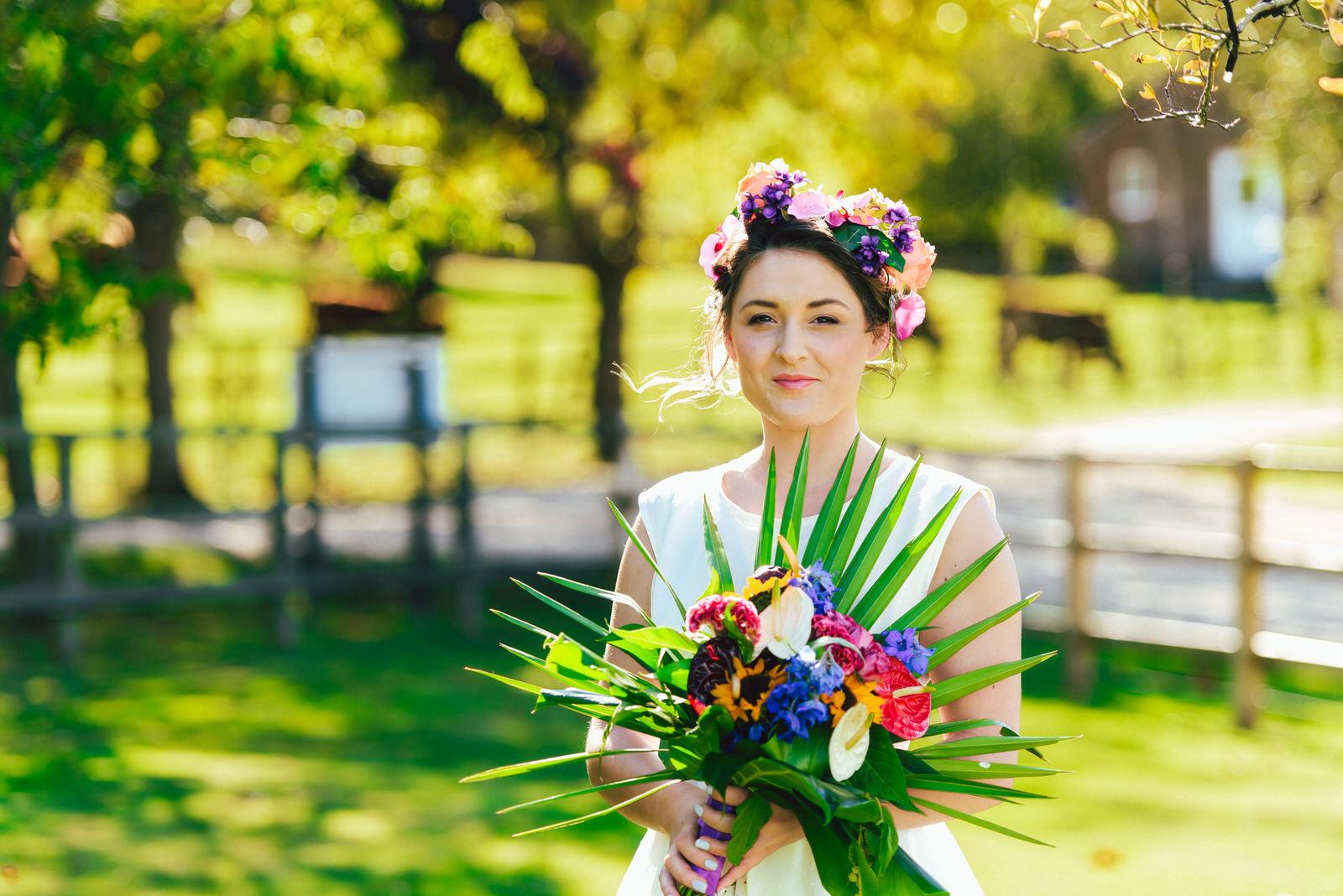 garden-of-weedon-wood-farm-styled-shoot-118