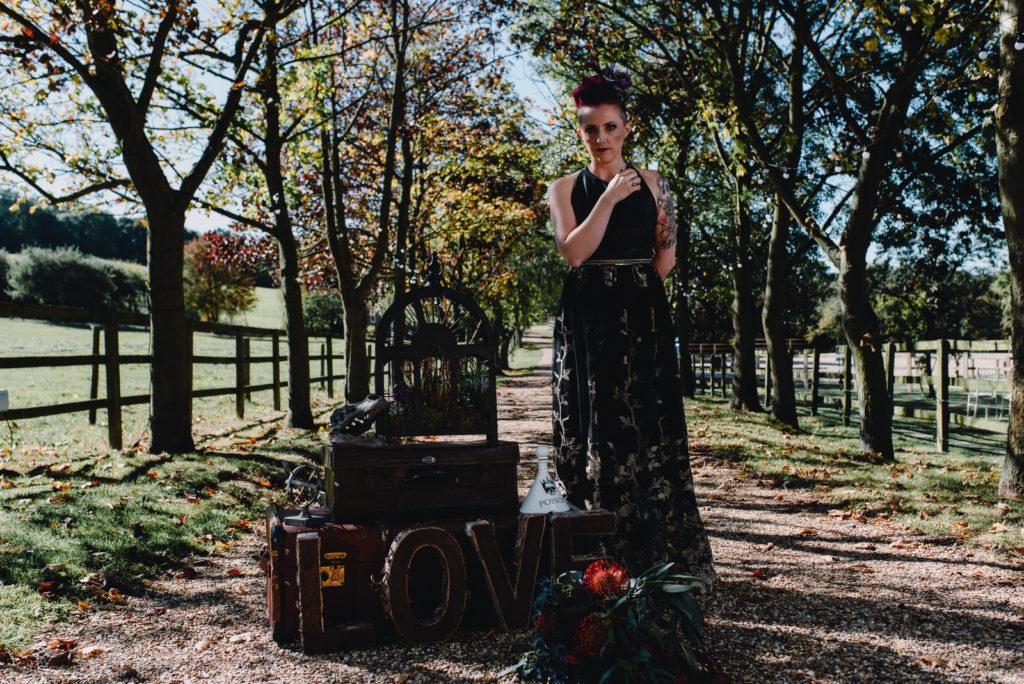 garden-of-weedon-wood-farm-styled-shoot-98