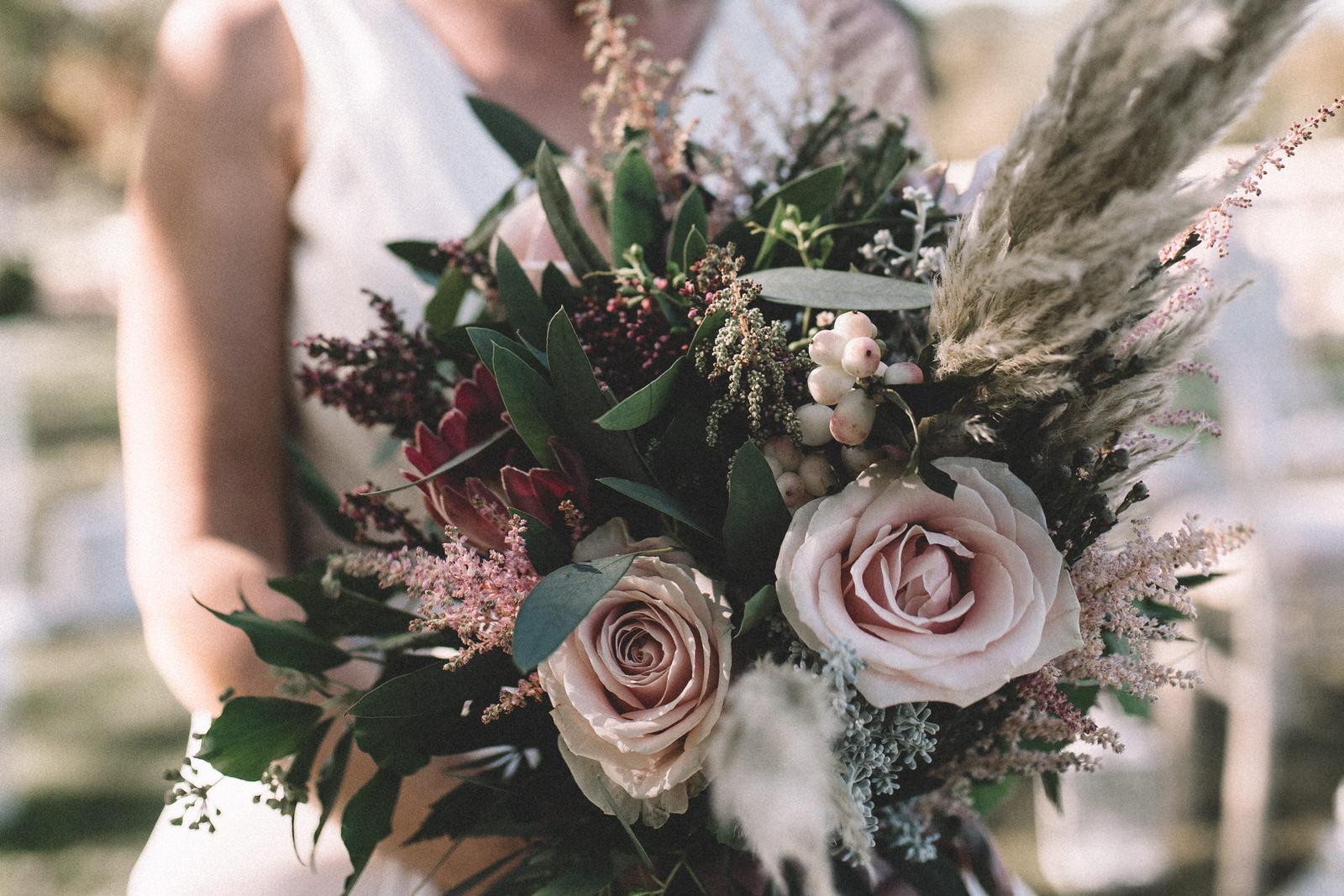 garden-weedon-boho-bouquet-1