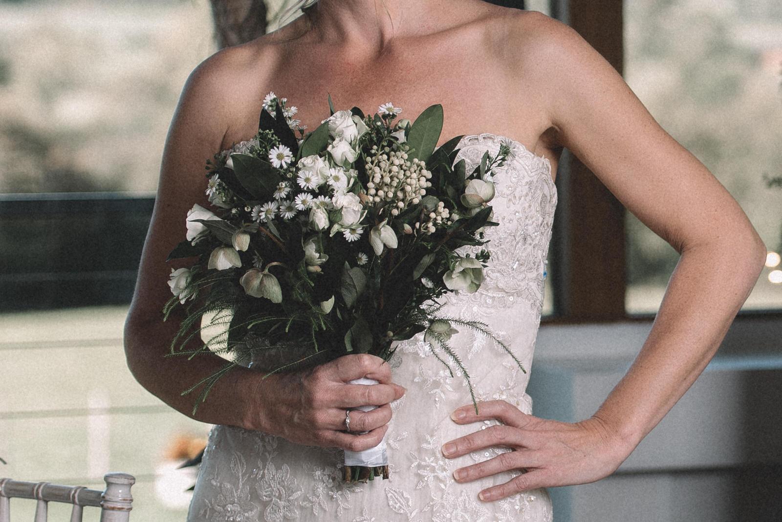 garden-weedon-woodland-bouquet-1
