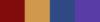 industrial-colour-palette