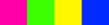 tropical-colour-palette