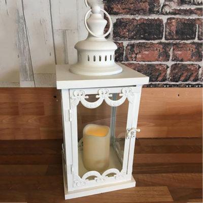 white-lantern-small